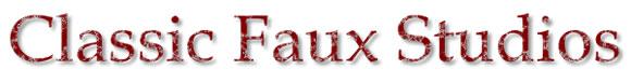 classicfaux_logov2_580.jpg